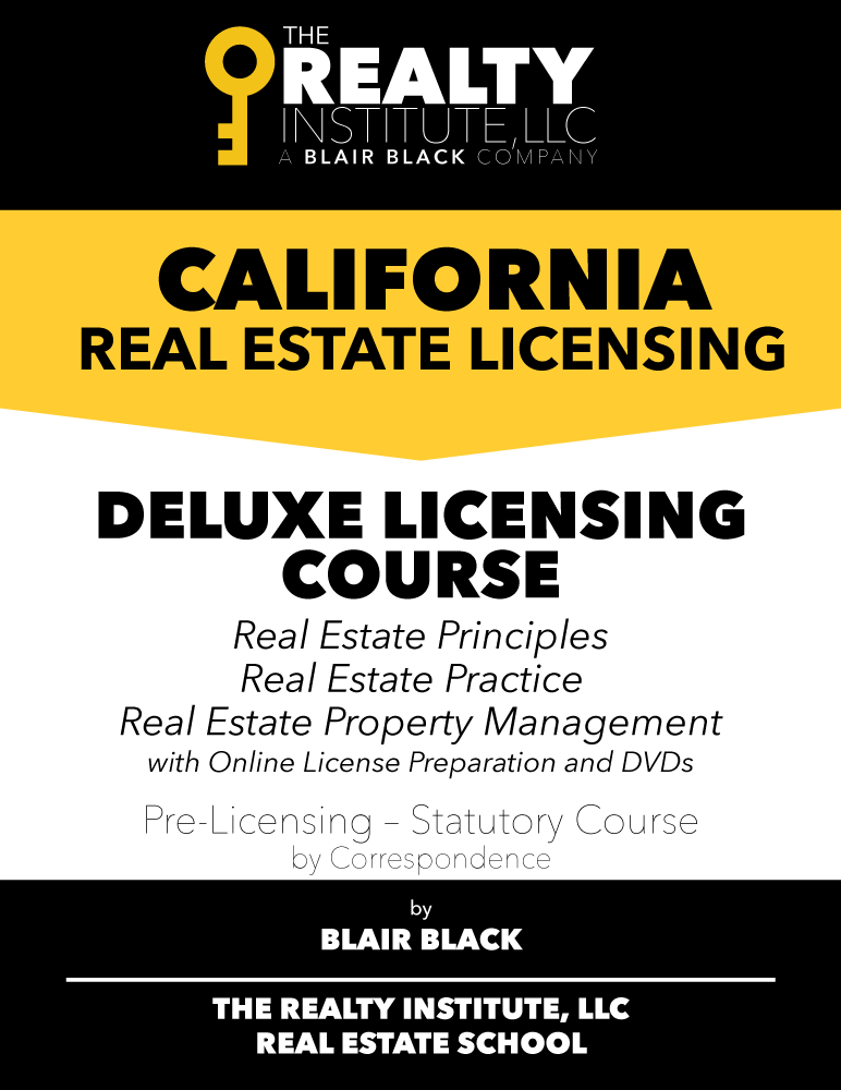 The Realty Institute, LLC